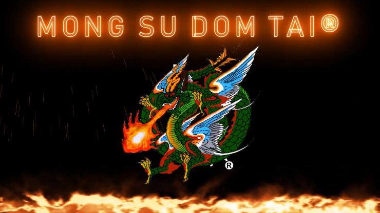new website banner
